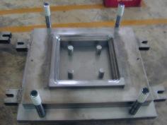 machining-die2