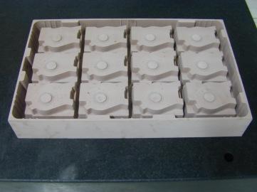 machining-vitalo packaging